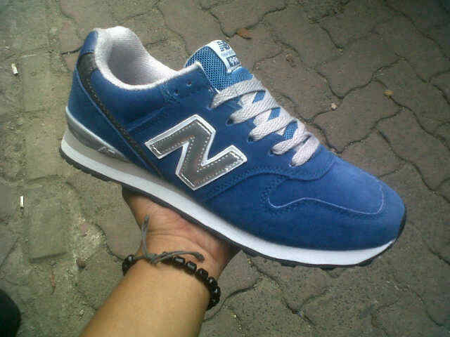 ... Nb 996 blue replika made in vietnam size 40-44 (blm ongkir) ... 17351e5990