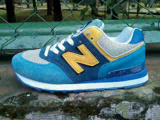 ... harga new balance 574 indonesia ... 4dbd6c4753